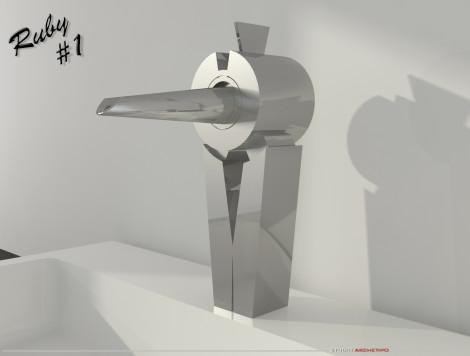 Studio Archetipo - Design