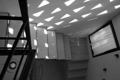 Studio Archetipo - Interior Design