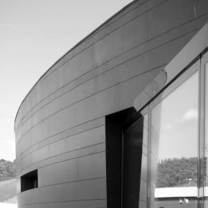 Studio-Archetipo-Architettura-design-interni-01