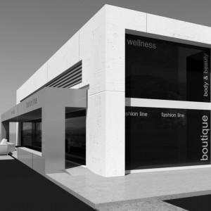 Studio-Archetipo-Architettura-design-interni-02