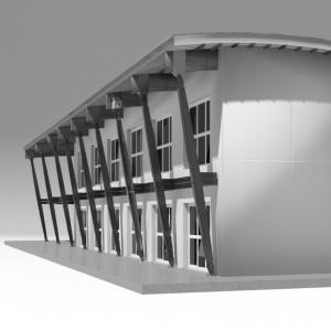 Studio-Archetipo-Architettura-design-interni-03
