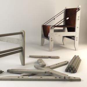 Studio-Archetipo-Architettura-design-interni-05