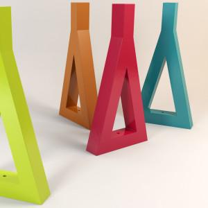 Studio-Archetipo-Architettura-design-interni-06