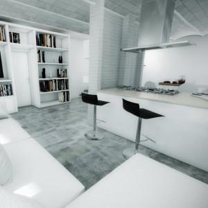 Studio-Archetipo-Architettura-design-interni-07