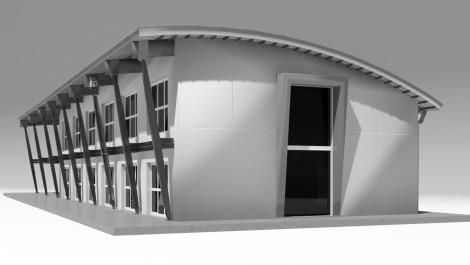 Studio Archetipo - Architettura